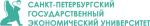 Saint-Petersburg State University of Economics and Finance