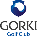 GORKI Golf Club