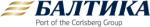 Baltika Breweries, part of the Carlsberg Group