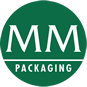 MM Polygrafoformlenie Packaging