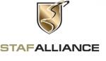 STAF-ALLIANCE Security Service Group