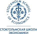 Stockholm School of Economics Russia