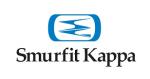Smurfit Kappa St. Petersburg