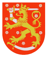Consulate General of Finland