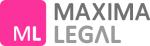 Maxima Legal