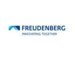 Freudenberg Home and Cleaning Solutions (FHCS)