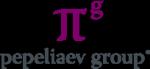 Pepeliaev Group