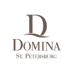 Domina St.Petersburg