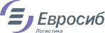 Eurosib Logistics