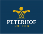 Peterhof golf club