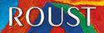 Roust Corporation