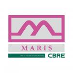 Maris | Part of the CBRE Affiliate Network