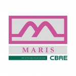 Maris   Part of the CBRE Affiliate Network