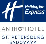 Holiday Inn Express St. Petersburg – Sadovaya