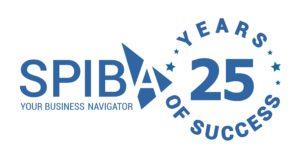 Спонсорские возможности: 6.10.20 Юбилейное общее собрание членов СПИБА