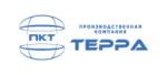 "Production Company ""TERRA"" Co LLC"